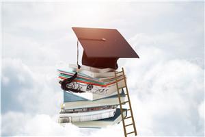 读在职研究生从报名到拿证书需要多长时间
