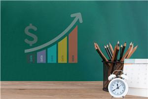 会计学在职研究生哪个学校好考